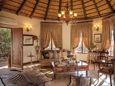 Five Star Suite Entrance Kings Camp Timbavati Game Reserve Accommodation Booking,Hoedspruit Mpumalanga