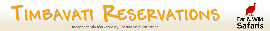 Timbavati Game Reserve,Accommodation,bookings,Big 5 Game Park,Private Lodge safari reservations