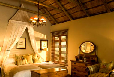 Luxury Safari Bookings Ngala Safari Lodge Timbavati Game Reserve Mpumalanga South Africa Greater Kruger National Park