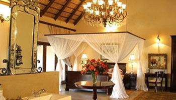 Kings Camp Timbavati Game Reserve Accommodation Bookings Kruger National Park